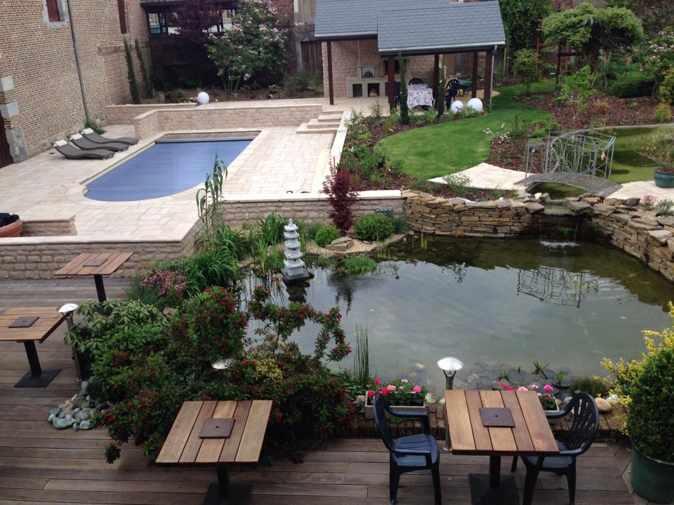 tilkin brice architecte li 232 ge piscine bureau d architecture tilkin