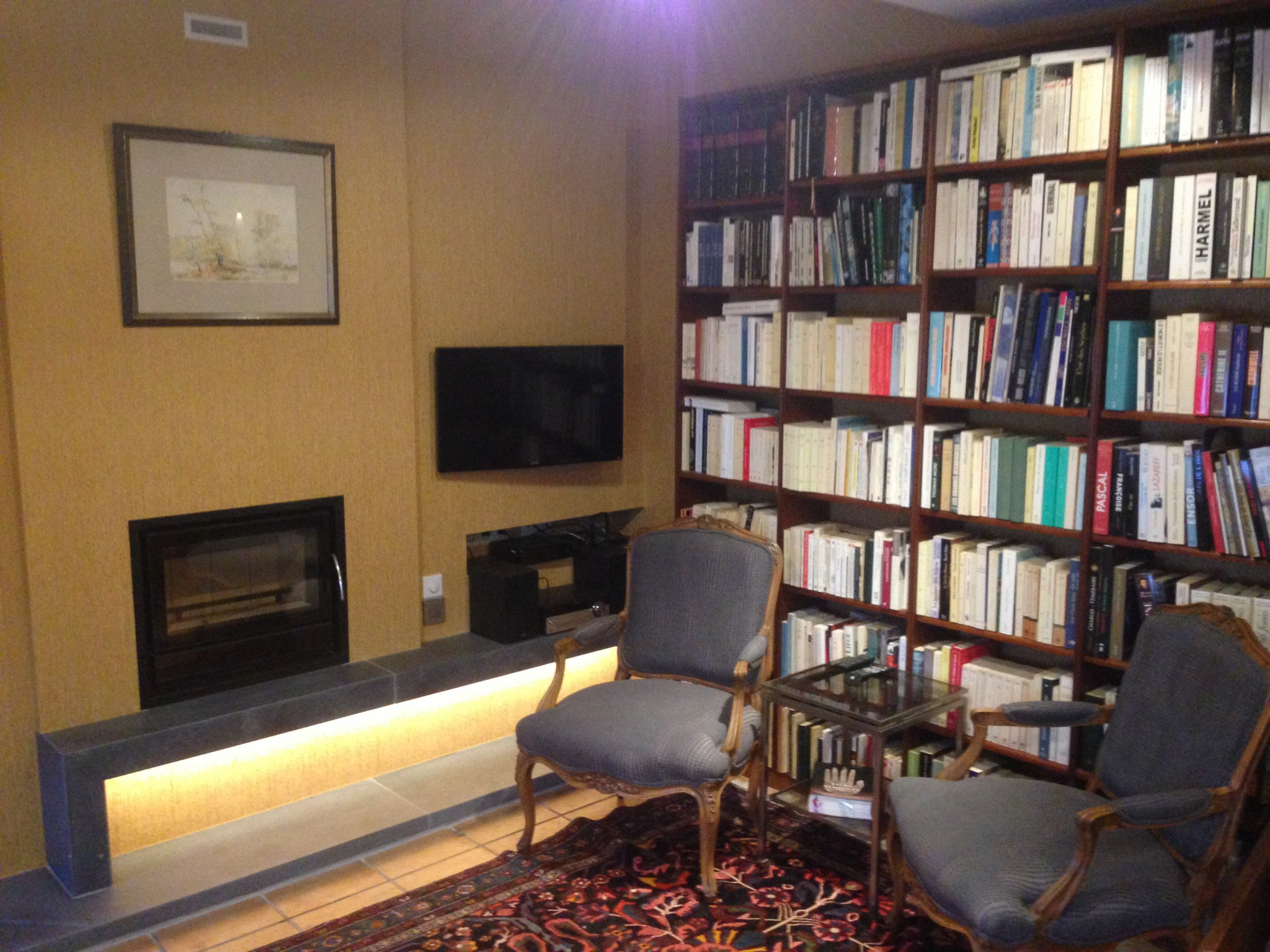 pojet h architecte brice tilkin li ge 2 bureau d 39 architecture tilkin. Black Bedroom Furniture Sets. Home Design Ideas