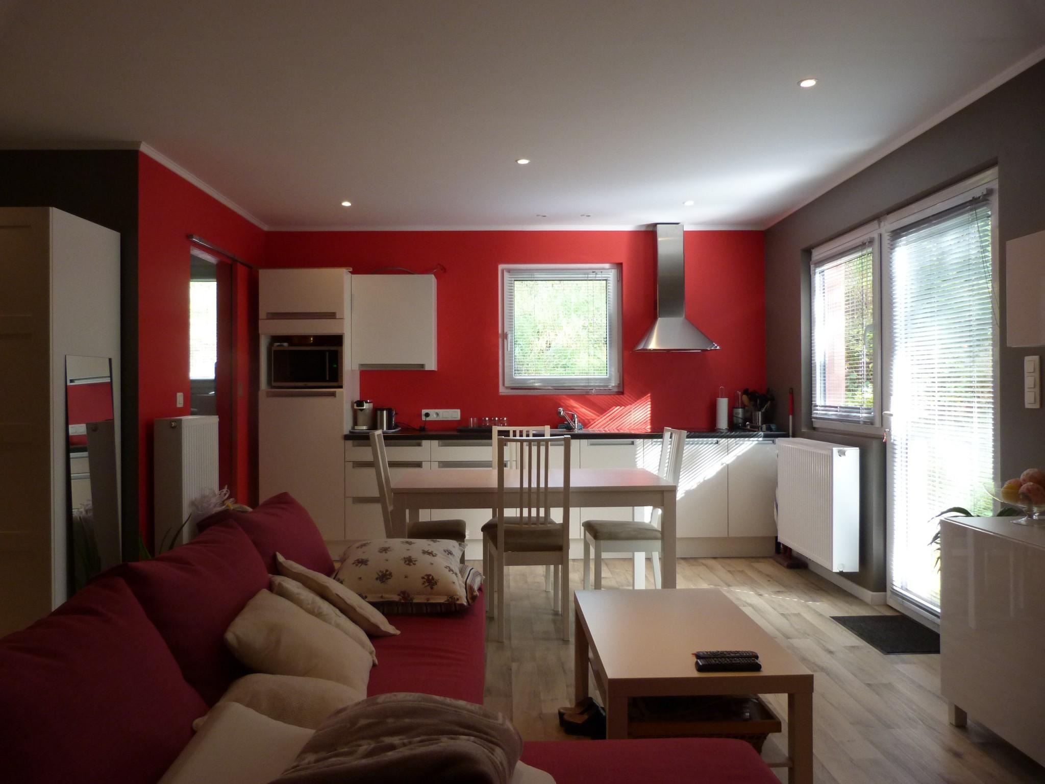 projet hs embourg bureau d 39 architecture tilkin. Black Bedroom Furniture Sets. Home Design Ideas