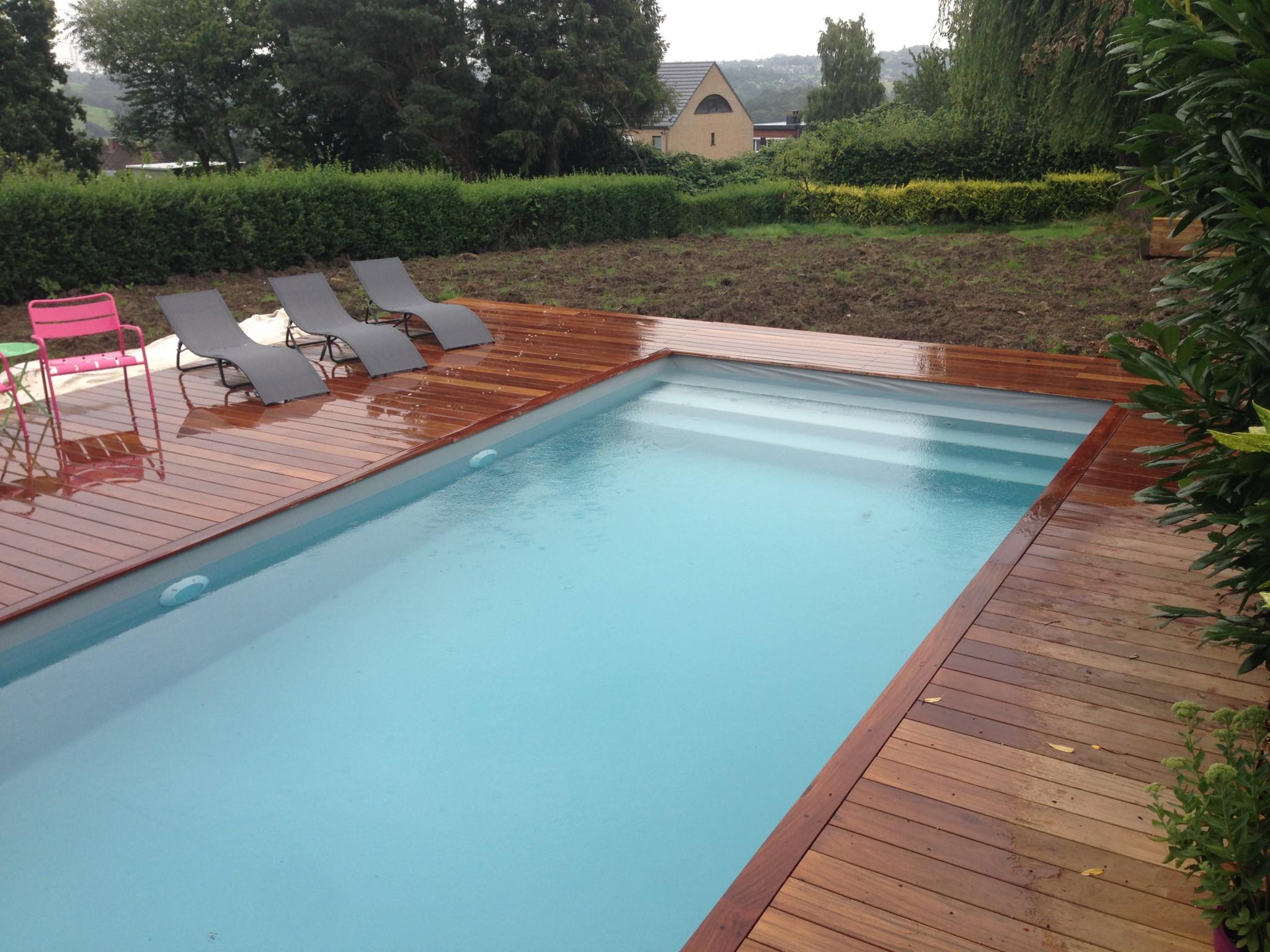 architecte tilkin li ge piscine 7 bureau d 39 architecture tilkin. Black Bedroom Furniture Sets. Home Design Ideas